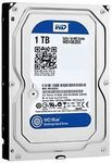 Western Digital Blue 1TB Hard Drive $45.60 Delivered with eBay Plus Free Trial or $45.60 + $14.95 Postage @ Shallothead eBay