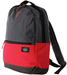 American Tourister 15.4 Laptop Backpack $20 @ eBay Myer (Shipped via eBay Plus) or @ Myer (Shipped via Shipster if Spend $25)
