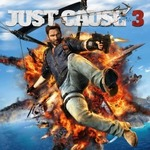 [PS4] Just Cause 3 $8.95 (Was $39.95) @ PlayStation AU