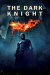 Dark Knight Trilogy, X-Men, and Other 4K Super Hero Films Discounted $4.99-$9.99 to Own on iTunes (Save up to $15)