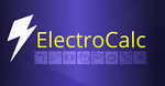 (Android) Free - ElectroCalc PRO (Was $1.49) @ Google Play