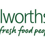 Get $20 off Online Orders over $250 @ Woolworths