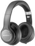 Anker Soundcore Vortex Wireless Headphones $99 (RRP $149) + Delivery @ Dick Smith / Kogan