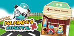 [Android, iOS] $0 - Dr. Panda Hospital (Was $4.49) | [Android] Shadow Blade (Was $2.79) @ Google Play & iTunes