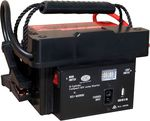 1200A AGM 6cyl Compact Jump Starter $83.96 C&C @ Supercheap Auto