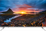 """Hisense 65P8  LCD TV 65""""  - $1807 Delivered @ VideoPro eBay (Excludes WA/NT/TAS)"""