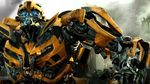 Win 1 of 10 Double Passes to Bumblebee from Flicks