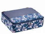 Large Packing Cubes - 3 for $40 (Were $34.97 Each) @ Katmandu via C&C