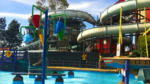 [ACT] 2x All-Day Passes to Big Splash Waterpark Canberra $28 (Was $56) @ Deals