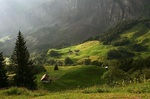 12% off Abkhazia Expedition: 11 Day Incl. Tours, Hotels, Meals. Australian Guides $4999 (Was $5750) @ Undiscovered World