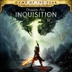 [PS4] Dragon Age: Inquisition Game of The Year Edition - $7.55 (81% off) @ PlayStation Store