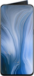 Oppo Reno 5G (RRP $1,499), Pre-Order BONUS - Bose QuietComfort 35 II @ Multiple Sellers