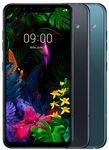 [eBay Plus] P30 Lite $381, Matebook i5 $1400, Pixel 2 XL $534, Pixel 3 $764, S9+ $699, Moto G7 Plus $358 +More @ Mobileciti eBay