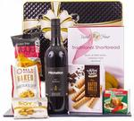 Mitchelton Shiraz Christmas Hamper (19N061) $35.10 Delivered (Normally $65.00) @ Hamper World