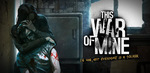 [Android, iOS] $3.29/ $2.99: This War of Mine (Was $17.99) @ Google Play & iOS