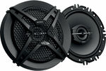 Sony 6.5 Inch 3-Way 40W RMS Car Speakers - $19.99 @ Supercheap Auto (75% off RRP)