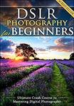 [Kindle] Free - DSLR Photography for Beginners @ Amazon AU/US