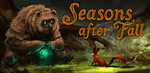 [PC] Steam - Seasons After Fall (rated 81% positive on Steam) - €2,50 (~$4.06 AUD) - Gamesplanet