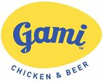 [ACT, VIC, NSW, WA] Free 250 Boneless Spicy Fried Chicken Pieces at Each Store, 5.30pm 29/11 @ Gami Chicken & Beer
