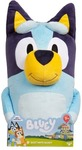 Bluey 45cm Plush Toy $29 @ Kmart