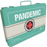 Pandemic 10th Anniversary Edition $84 @ Zing Pop Culture