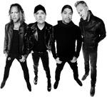 Metallica Mondays - Free Concert Live Streams Every Monday (10AM AEST Tuesdays) @ YouTube