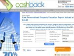 Free Property Valuation Report Valued at $49.95 NSW, VIC & QLD Properties