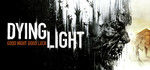 [PC] Free - Dying Light: Volatile Hunter DLC/One Drop Bot/The Search/Escape from Tethys - Steam