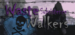 [PC] Free - Waste Walkers Subsistence @ Indiegala