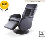 Massage Chair $249 @ ALDI
