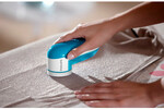 Philips Fabric Shaver $12 @ Bing Lee