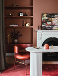 Win 50L of Dulux Decorative Paint Worth $880 from The Design Files