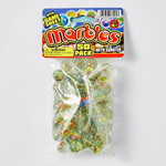 Marbles - 50 Pack $1 @ Target (Instore Only)
