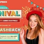 Win 1 of 10 $100 Cashback Prizes from ShopBack (Facebook Live from 8pm AEST)