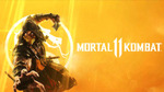 [PC] Steam - Mortal Kombat 11 - $23.78 AUD (Was $69.95 AUD) - GreenManGaming