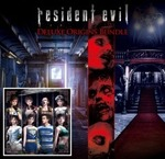 [PS4] Resident Evil Deluxe Origins Bundle $14.95/Resident Evil Triple Pack $22.95/Far Cry Primal Apex Edition $13.95 - PS Store
