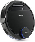 [Refurb] ECOVACS DEEBOT OZMO 930 Mopping & Vacuuming Robot $499 Delivered @ Ecovacs eBay