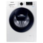 Samsung 8.5kg Addwash Front Load Washing Machine WW85K54E0UW $721 Delivered @ Winning Appliances