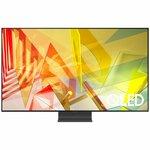 "[Pre Order] Samsung 65"" Q95T 4K QLED TV (QA65Q95TAWXXY) - $3191 (RRP $4659) + Free Shipping @ Appliances Online"