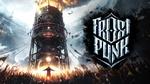 [PC] Steam - Frostpunk - $12.89 (was $42.95) - Fanatical