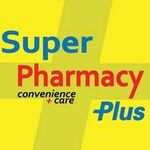 Win 2 Camping Chairs from SuperPharmacyPlus [4053]