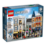 LEGO Creator Expert Assembly Square 10255 $319 @ Target