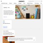 [UNiDAYS] Sonos Move $551 (with UNiDAYS 15% Student Discount) @ Sonos