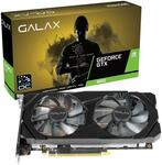 Galax GeForce GTX 1660 (1-Click OC) 6GB GDDR5 $269.00 + Delivery @ Shopping Express