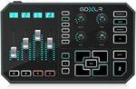 GoXLR Streamer Deck $511.86 + Delivery ($0 with Prime) @ Amazon UK via AU