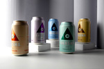 Win a Year's Supply of Akasha Brewing Co Craft Beer Worth Over $1,500 from Eat Drink Play