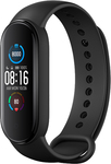 Xiaomi Mi Band 5 Fitness Tracker Global Edition (Local Stock) $46.99 Delivered @ Gshopper AU