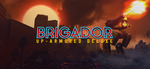 [PC] Free - Brigador: Up-Armored Deluxe (Was $29.99) @ GOG