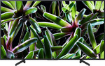 """55"""" X70G LED 4K Ultra HD Sony Smart TV $1095 Delivered @ Sony Store"""