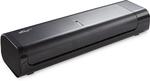 A4 Laminator $18.99, A4 Laminating Pouches 40 Pack $4.99, Canon Pixma MG3060W All-in-One Wi Fi Printer $39.99 @ ALDI